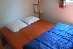 Loisir Confort 5 personnes Chambre parents